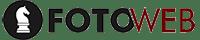 logo-foto-web
