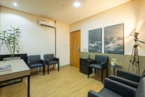 2-recepção_park-office
