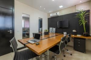 Sala-Executive-Park-Office
