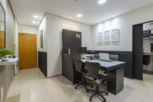 recepção_park-office