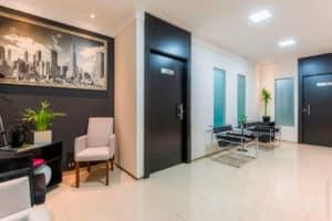 3-recepção_park-office