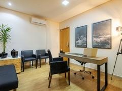 4-recepção-park-office