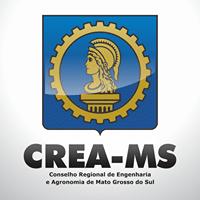 logo creams