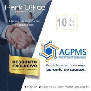 AGPMS-PARK-OFFICE
