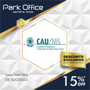 CAUMS-PARK-OFFICE