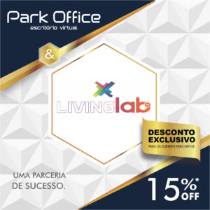 LivingLab-park-office
