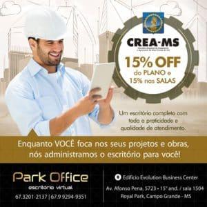 creams_park-office