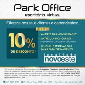 Novoeste-Educacional-Inovação-Park-Office
