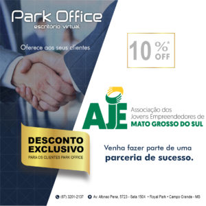 aje-park-office
