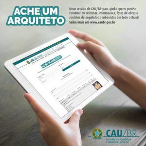 cau-ms-arquiteto-02