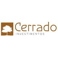 cerrado-investimento-park-office