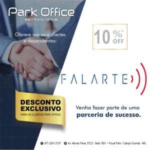 falarte-park-office-2