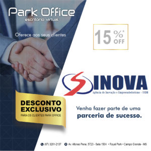 parceria-parkoffice
