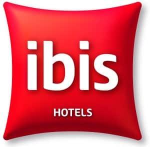 hotel-Ibis-campo-grande