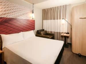 hotel-Ibis-campo-grande-park-office