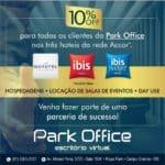 novotel-park-office