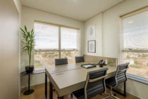 Sala Prisma Park Office